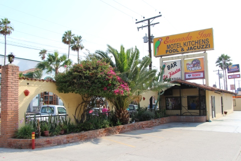https://laaventuraproject.com/2013/07/01/ensenada-inn-in-ensenada-mexico/